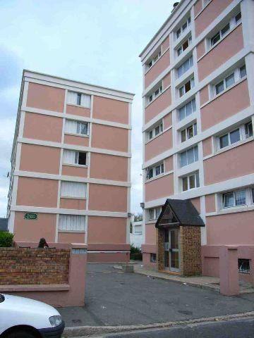 Appartement à louer 3 60.2m2 à Le Havre vignette-5