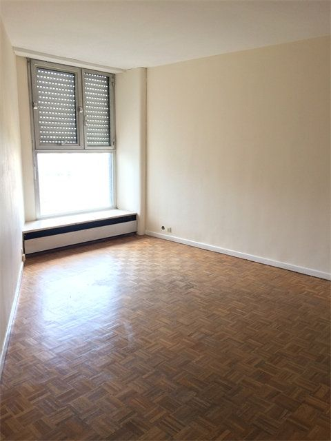 Appartement à louer 1 32.37m2 à Le Havre vignette-1