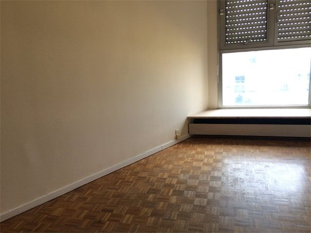 Appartement à louer 1 32.37m2 à Le Havre vignette-2