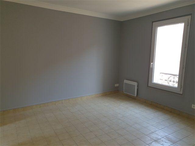 Appartement à louer 3 51.99m2 à Le Havre vignette-1