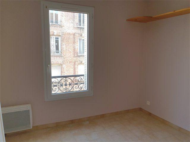 Appartement à louer 3 51.99m2 à Le Havre vignette-2