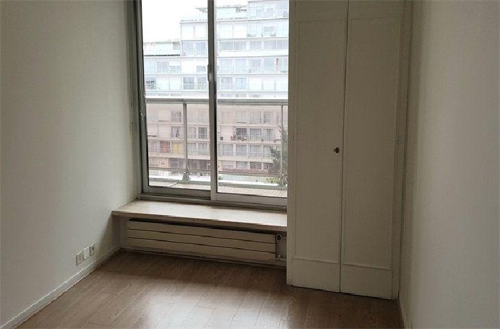 Appartement à louer 2 48.6m2 à Le Havre vignette-1