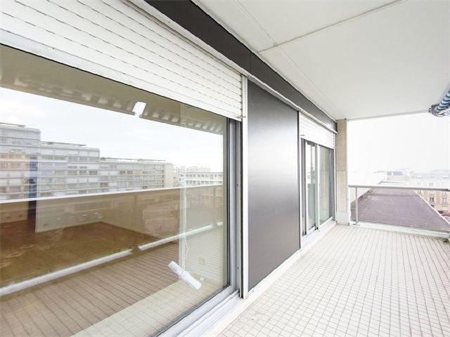 Appartement à louer 2 48.6m2 à Le Havre vignette-3