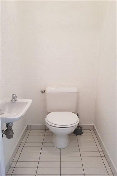 Appartement à louer 2 48.6m2 à Le Havre vignette-4