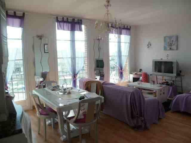 Appartement à louer 3 63.68m2 à Le Havre vignette-2