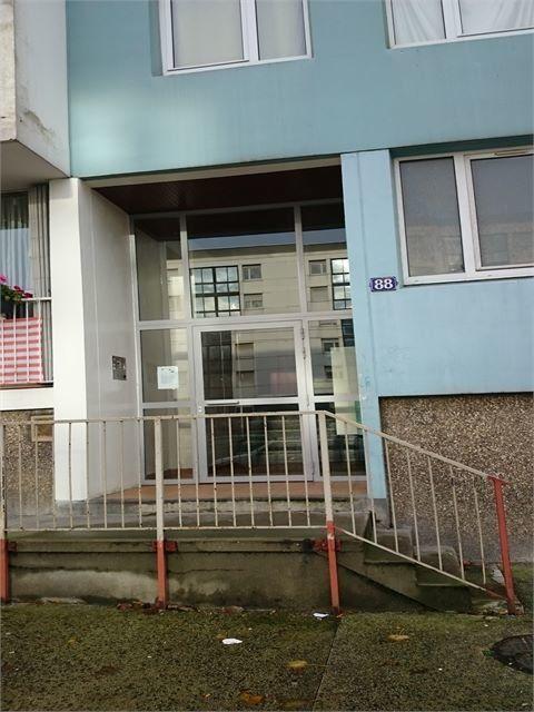 Appartement à louer 3 69.09m2 à Le Havre vignette-3