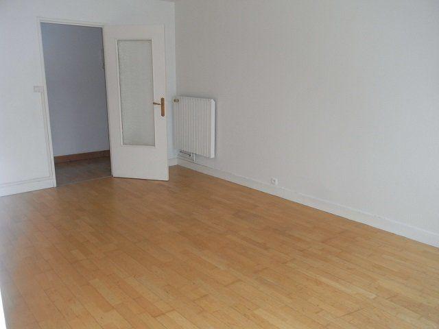 Appartement à louer 3 69.09m2 à Le Havre vignette-4