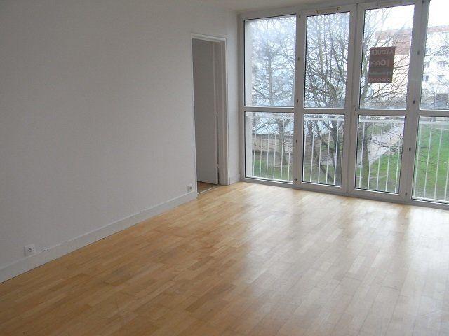 Appartement à louer 3 69.09m2 à Le Havre vignette-5