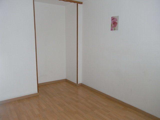 Appartement à louer 3 69.09m2 à Le Havre vignette-6