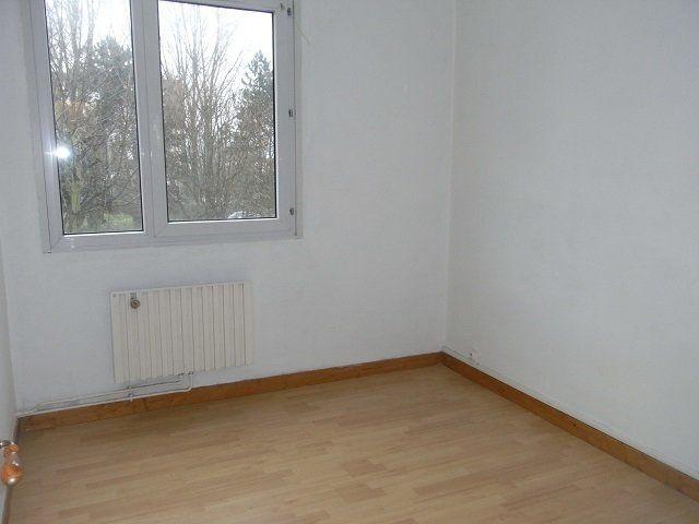Appartement à louer 3 69.09m2 à Le Havre vignette-7