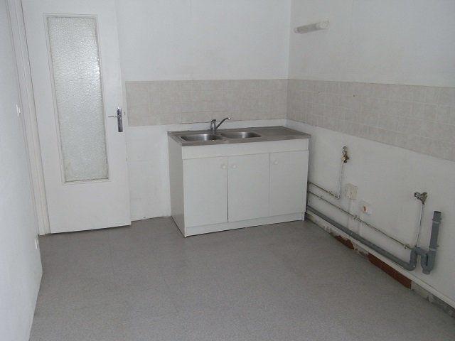 Appartement à louer 3 69.09m2 à Le Havre vignette-8