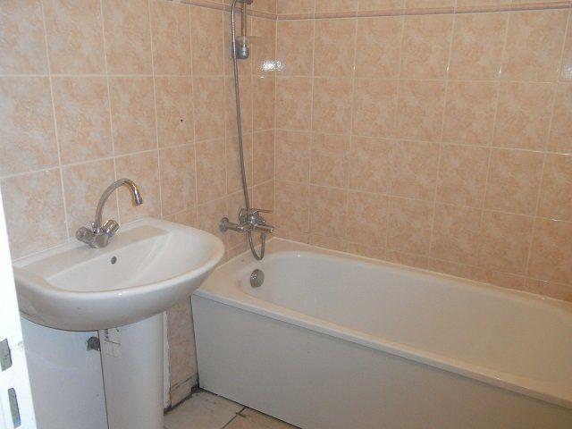 Appartement à louer 3 69.09m2 à Le Havre vignette-9