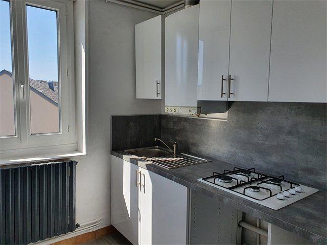 Appartement à louer 3 51.46m2 à Le Havre vignette-1