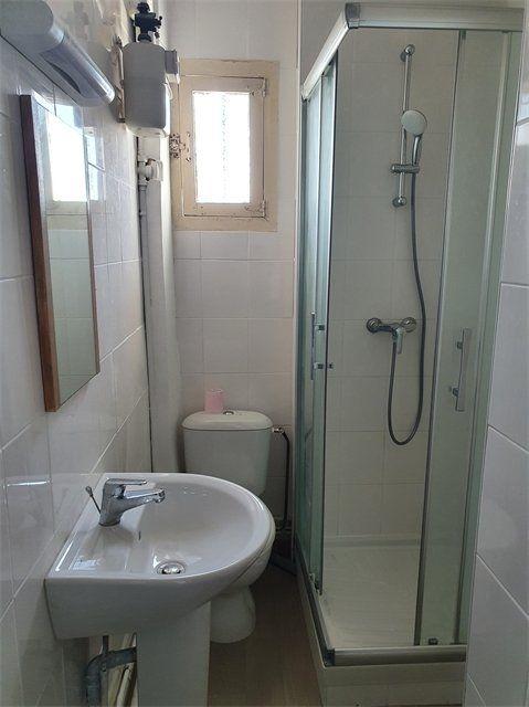 Appartement à louer 3 51.46m2 à Le Havre vignette-4