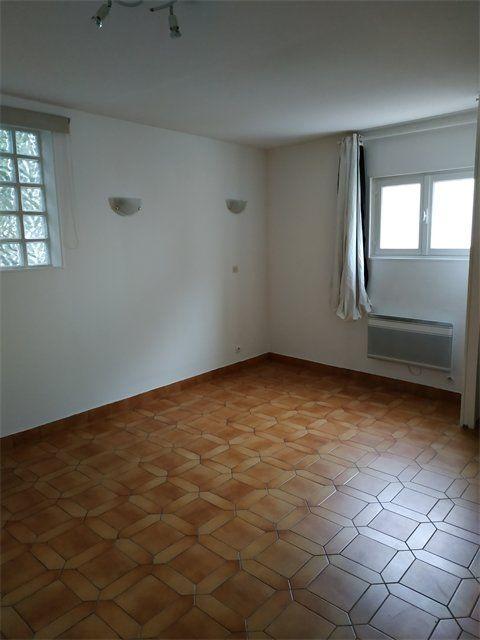 Maison à louer 1 31.1m2 à Le Havre vignette-1