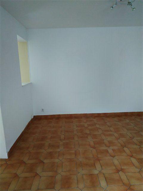 Maison à louer 1 31.1m2 à Le Havre vignette-2
