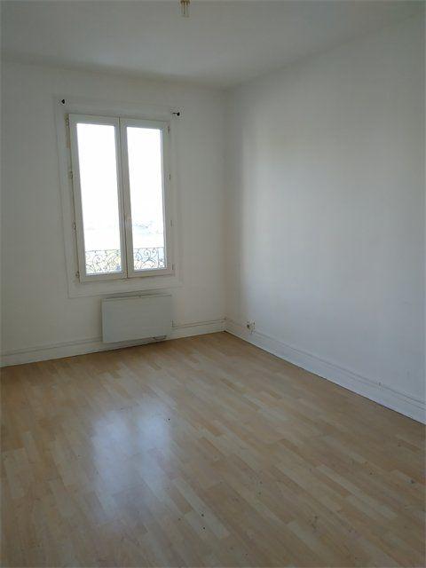 Appartement à louer 1 31.9m2 à Le Havre vignette-1