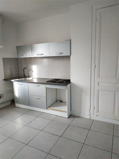 Appartement à louer 1 31.9m2 à Le Havre vignette-2