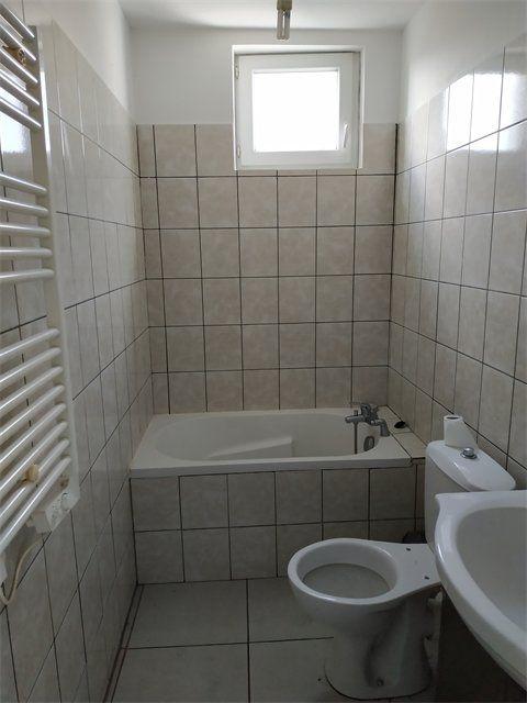 Appartement à louer 1 31.9m2 à Le Havre vignette-3