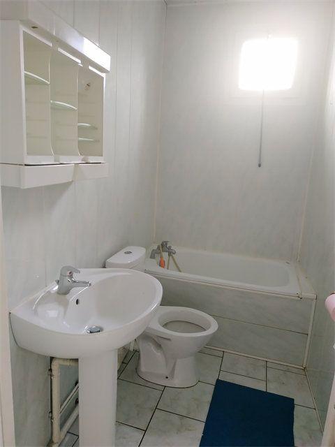 Appartement à louer 1 30.7m2 à Le Havre vignette-3