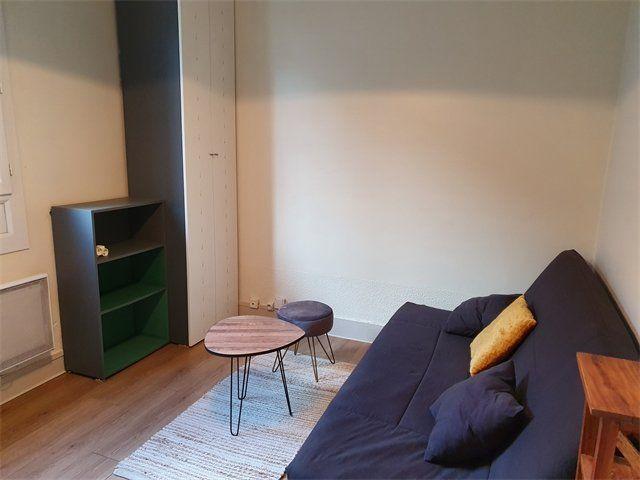 Appartement à louer 1 11.23m2 à Le Havre vignette-2
