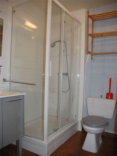 Appartement à louer 1 31.1m2 à Le Havre vignette-2