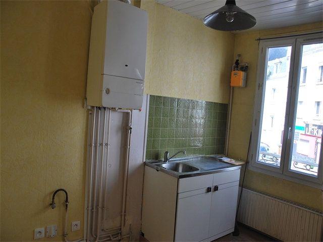 Appartement à louer 1 31.1m2 à Le Havre vignette-3