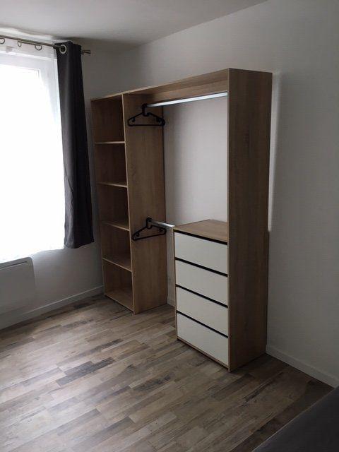 Appartement à louer 2 40m2 à Le Havre vignette-4