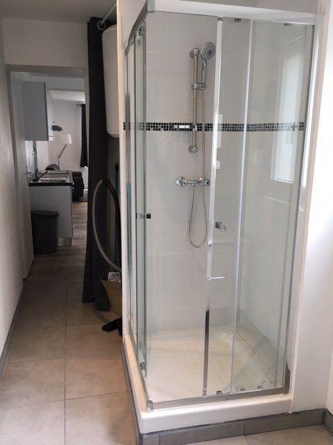 Appartement à louer 2 40m2 à Le Havre vignette-5