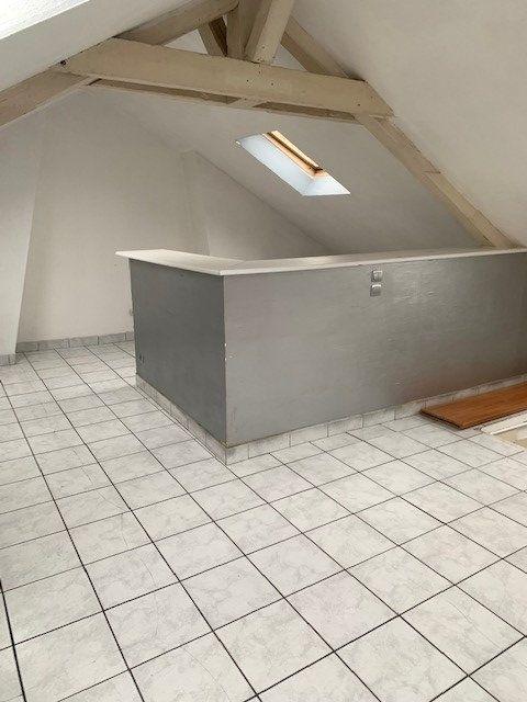 Appartement à louer 2 24.74m2 à Le Havre vignette-1