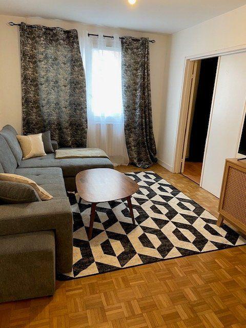 Appartement à louer 2 41.87m2 à Le Havre vignette-1