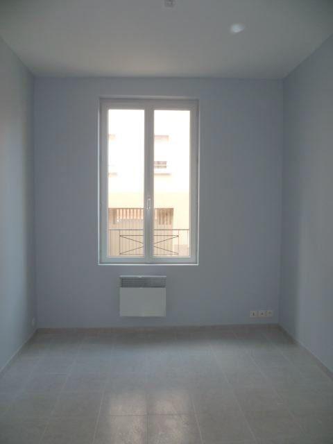 Appartement à louer 1 17.87m2 à Le Havre vignette-1