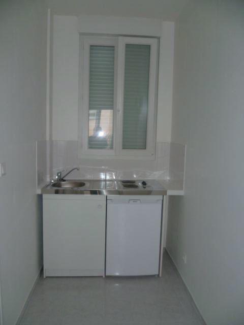 Appartement à louer 1 17.87m2 à Le Havre vignette-3