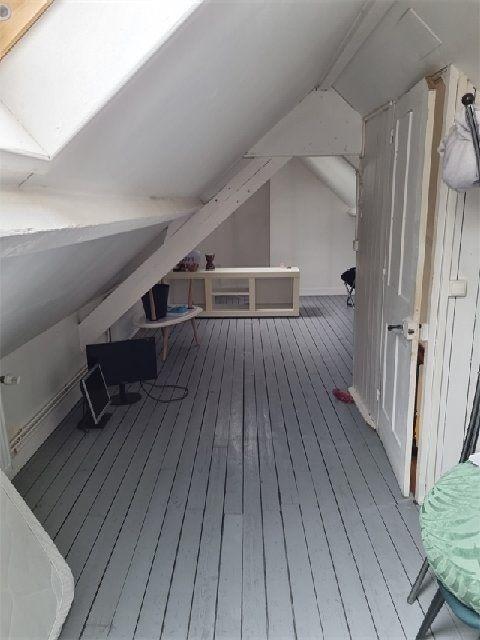 Maison à louer 4 88m2 à Le Havre vignette-7