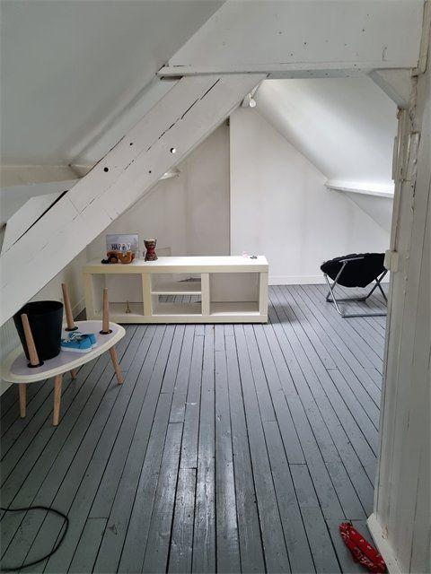 Maison à louer 4 88m2 à Le Havre vignette-9