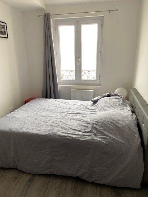 Appartement à louer 2 28m2 à Le Havre vignette-3