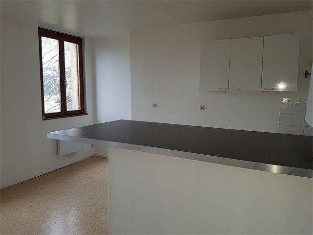 Appartement à louer 2 41.1m2 à Le Havre vignette-2