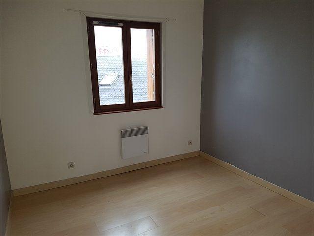 Appartement à louer 2 41.1m2 à Le Havre vignette-3