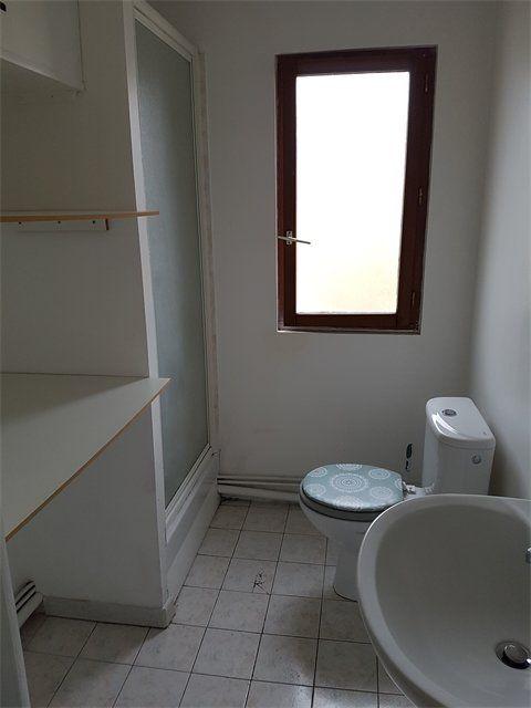 Appartement à louer 2 41.1m2 à Le Havre vignette-4