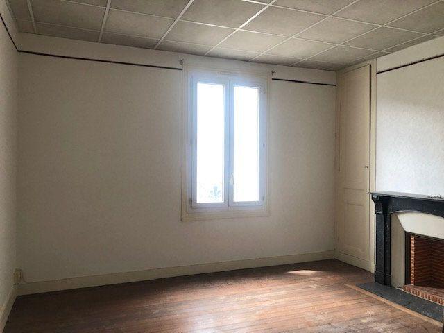 Appartement à louer 5 110m2 à Le Havre vignette-1