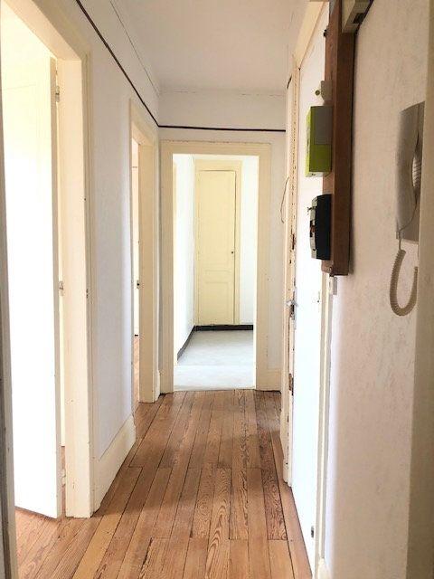 Appartement à louer 5 110m2 à Le Havre vignette-2