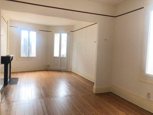 Appartement à louer 5 110m2 à Le Havre vignette-3