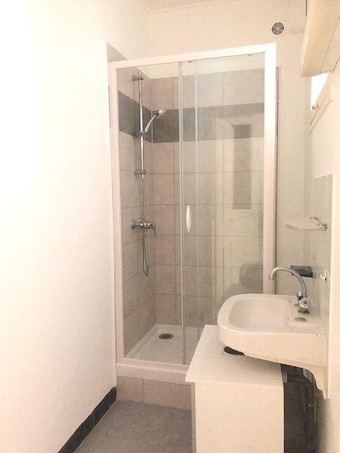 Appartement à louer 5 110m2 à Le Havre vignette-4