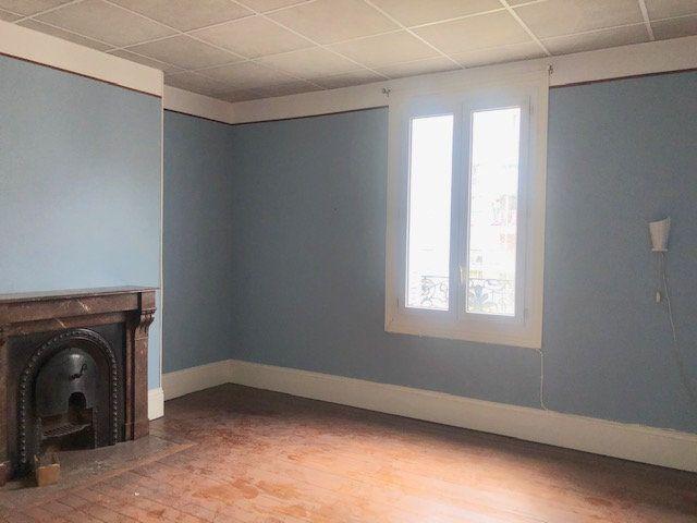 Appartement à louer 5 110m2 à Le Havre vignette-6