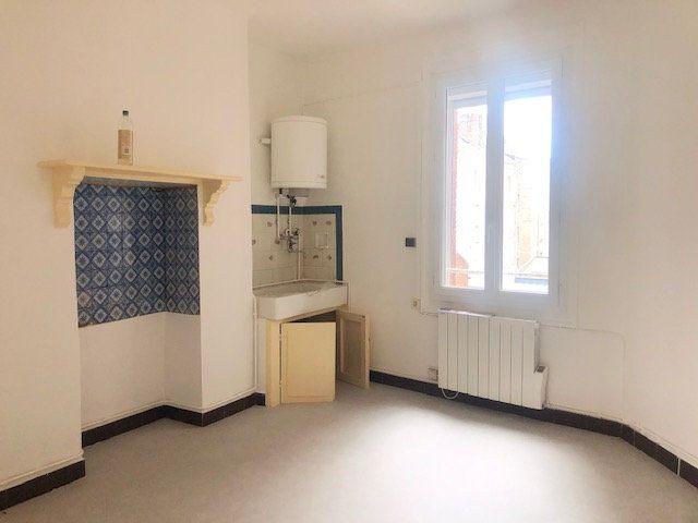 Appartement à louer 5 110m2 à Le Havre vignette-8