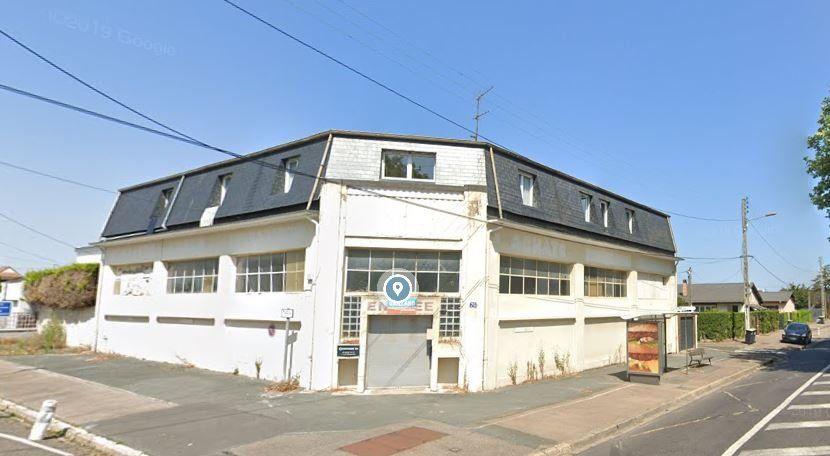 Appartement à louer 4 98.65m2 à Le Havre vignette-1
