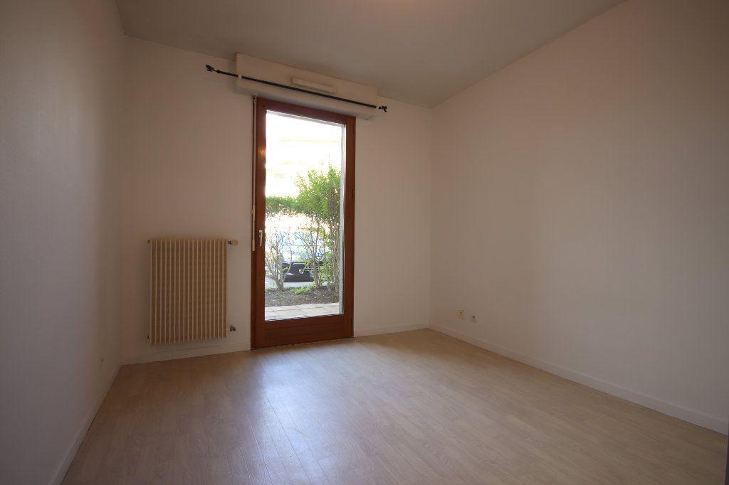 Appartement à vendre 2 59m2 à Épagny vignette-5