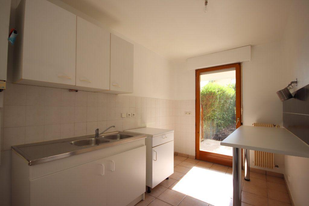 Appartement à vendre 2 59m2 à Épagny vignette-6