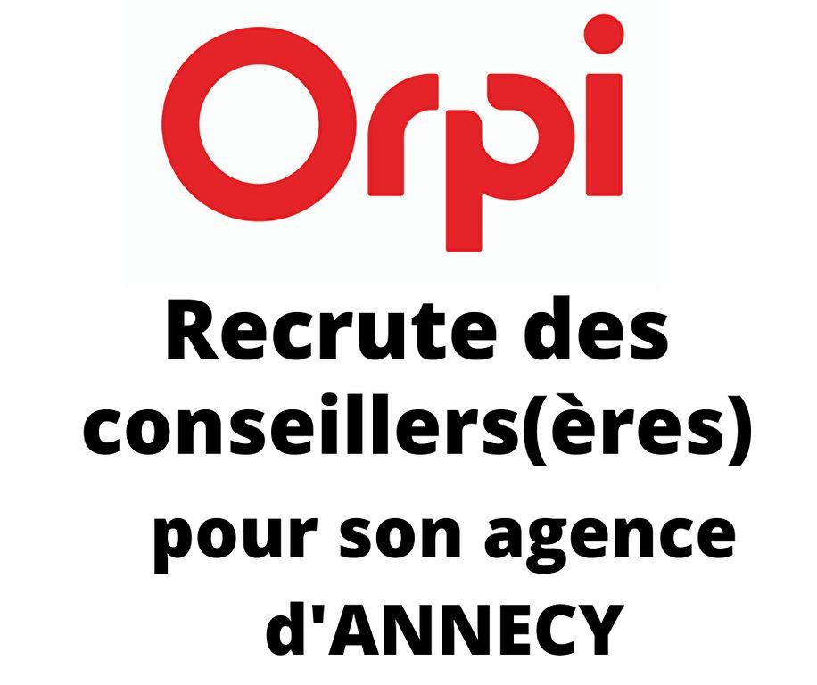 Appartement à vendre 2 59m2 à Épagny vignette-7