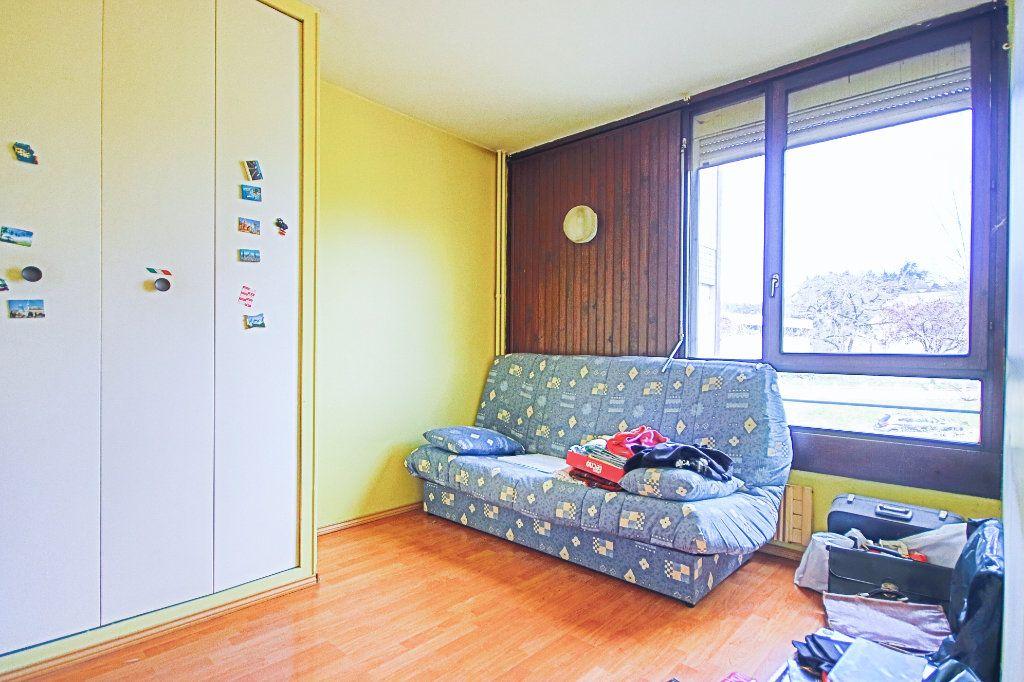 Appartement à vendre 4 79.24m2 à Annecy-le-Vieux vignette-5